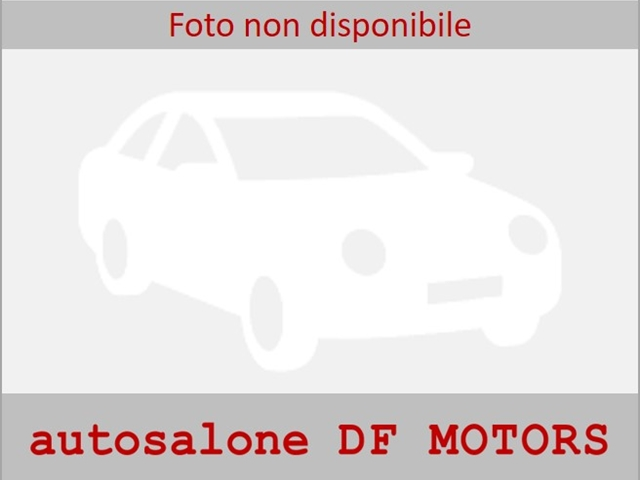 Foto_non_dispnibile